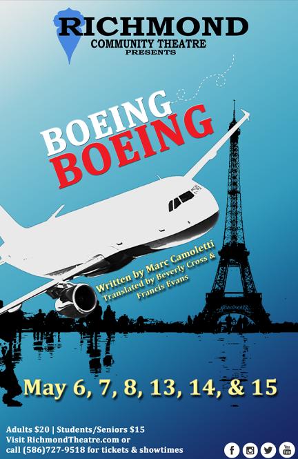 Boeing-Boeing-432x665