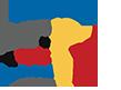 Michigan Council for Arts & Cultural Affairs