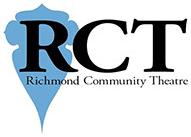 RCT-web-logo