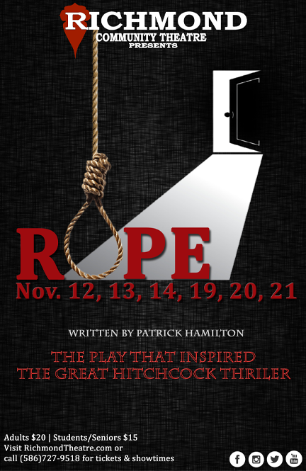 Rope-432x665
