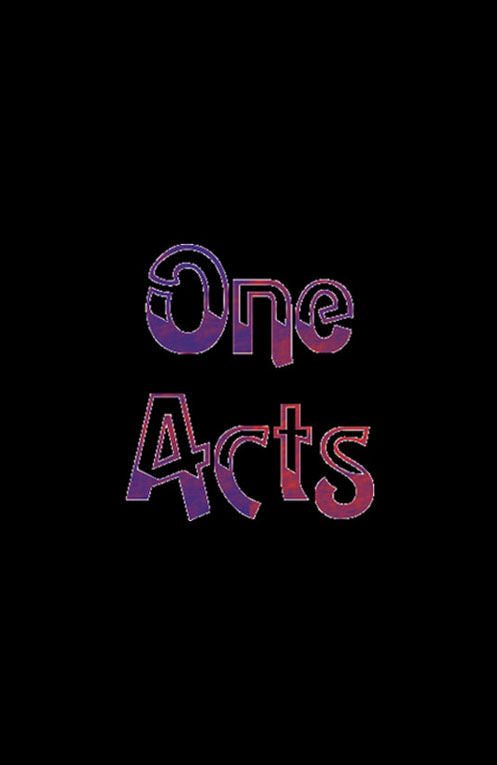one-acts-2019 v2