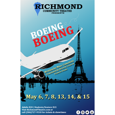 Boeing-Boeing-400x400